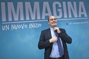 zingaretti-immagina