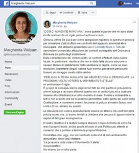 marepertutti weylam