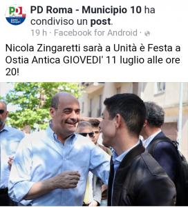 zingaretti ad ostia 20190710_112757